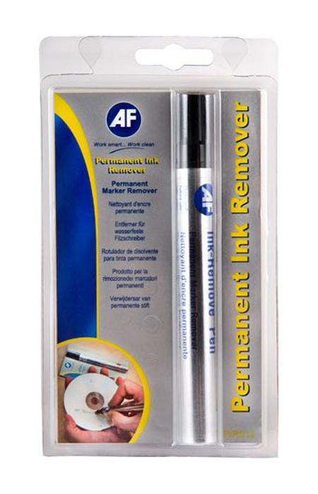Аксессуар AF Internation APIR012 - удалитель надписей