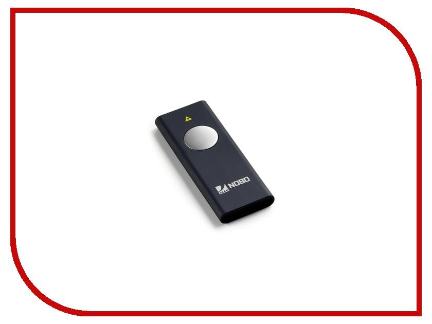 Лазерная указка Nobo P1 1902388 nobo c4f05