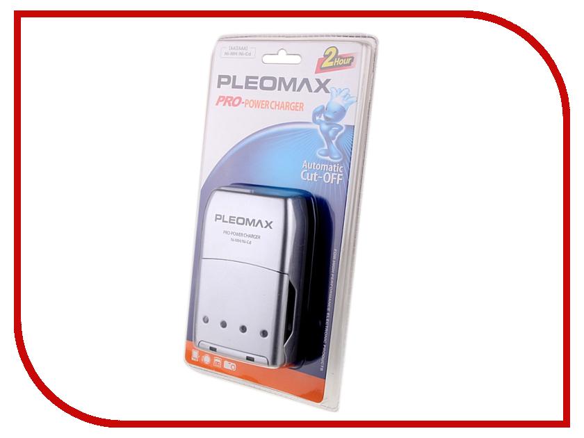 Зарядное устройство Samsung Pleomax 1015 C0022007 14378