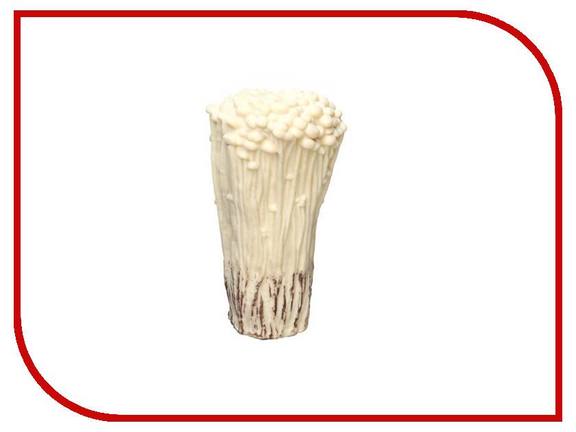игрушка-антистресс-op-гриб-китайский-sc023-005
