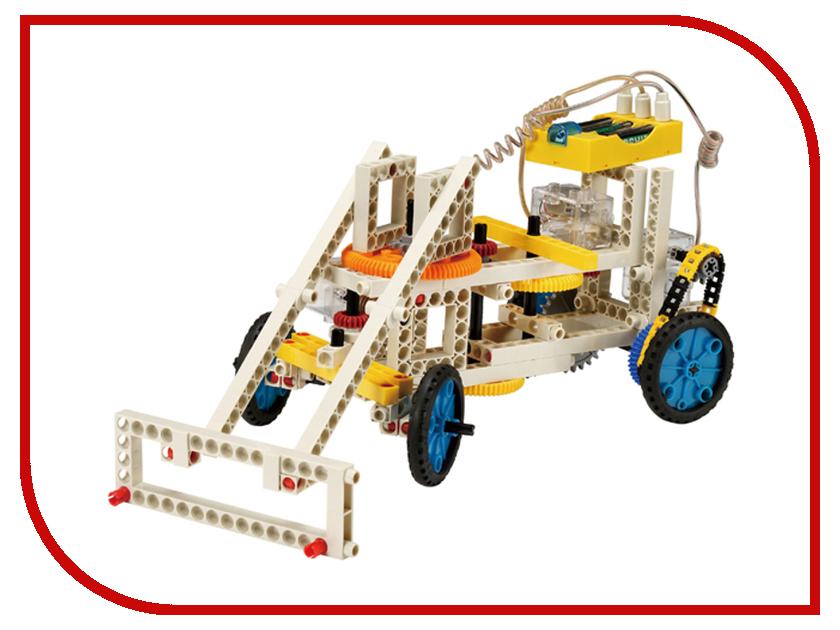 игрушка-gigo-remote-controlled-robots