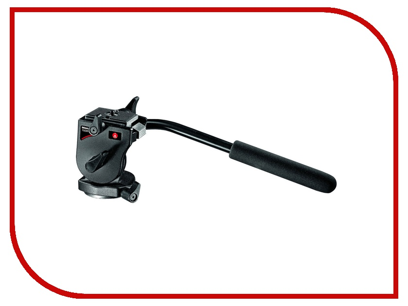 Головка для штатива Manfrotto 700RC2