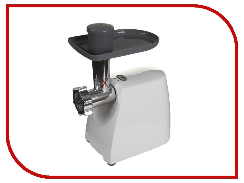 Фото - Мясорубка Kenwood MG-360 360 degree round finger ring mobile phone smartphone stand holder
