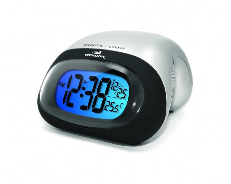 Термометр Wendox W351A-S<br>