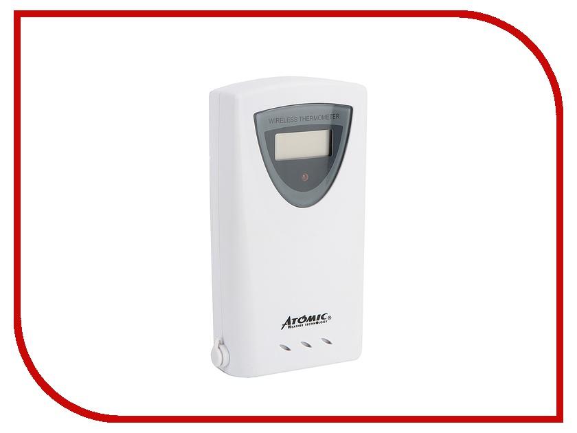 Термометр Atomic 350013