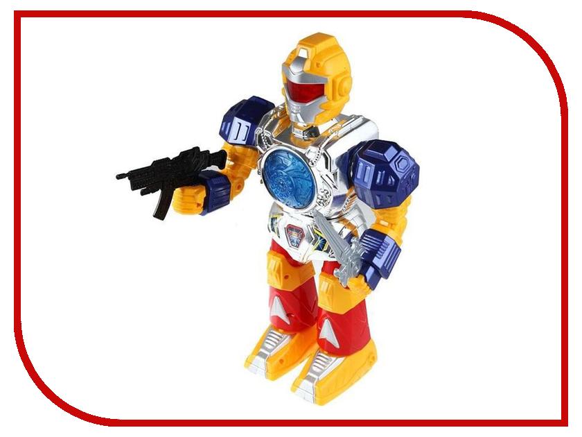 Игрушка 1Toy Звездный защитник Т54210<br>