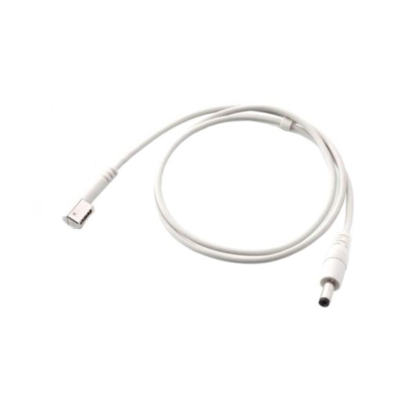 Аксессуар Powertraveller Apple MagSafe White ACC1012