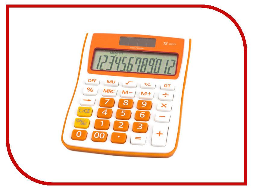 ����������� STAFF STF-6222 Orange