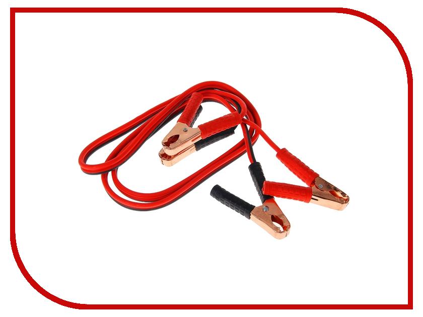 Пусковые провода TORSO 100 A 1075996 2.0m