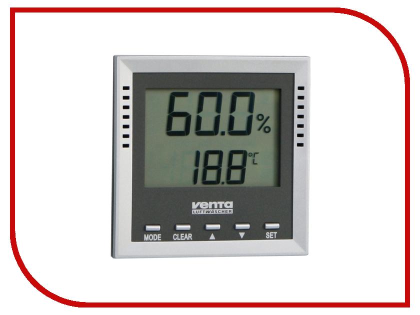 Гигрометр Venta Термогигрометр