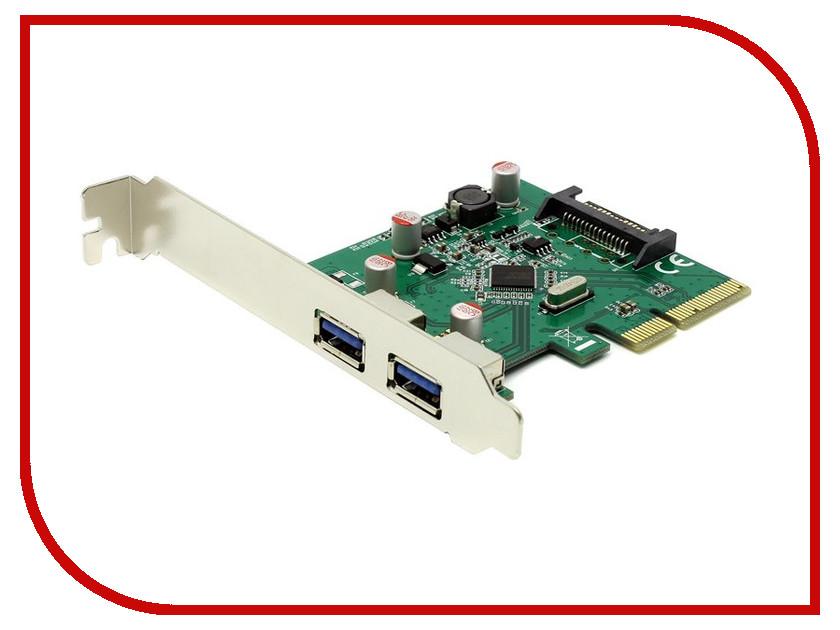 Контроллер Espada FG-EUSB312A-1-BU01 звуковая карта espada c media hs100 fg uau01a 1ab ct21 fg uau01a 1ab bc21