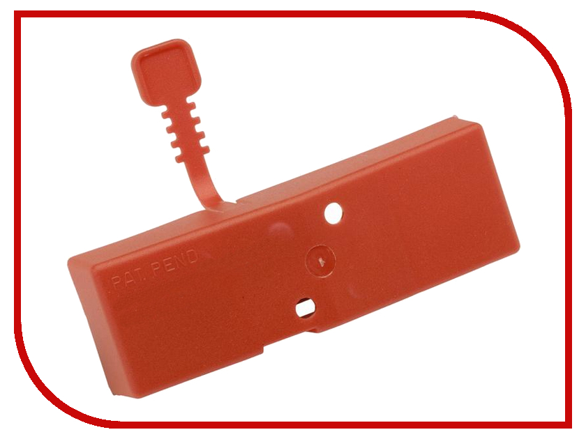 MORA Ice 2-3134 Red ����� ��� ����� ��������