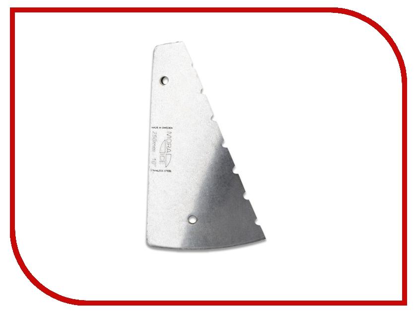 MORA Viking 175mm 20588 ножи для ледобура