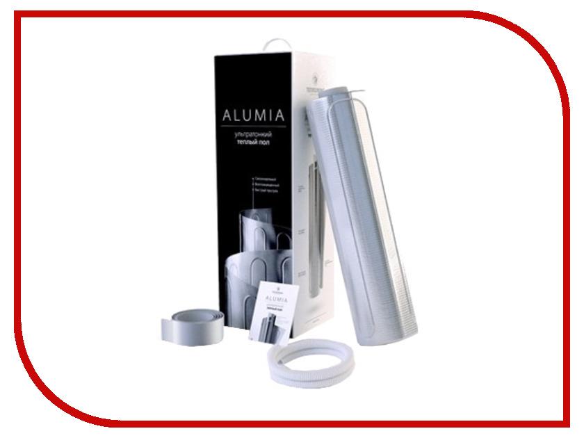 Теплый пол Теплолюкс Alumia 900-6.0 теплый пол теплолюкс profi profiroll 240