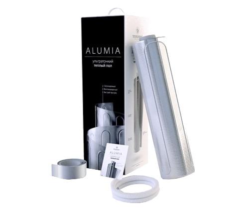 Теплый пол Теплолюкс Alumia 1200-8.0<br>