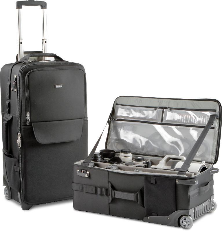 Дорожная сумка Think Tank Logistics Manager 30