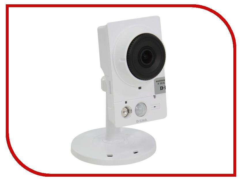 IP камера D-Link DCS-2230L<br>