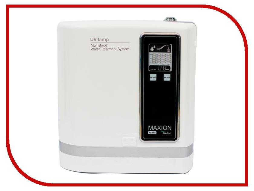 Фильтр для воды KeoSan KS-901<br>