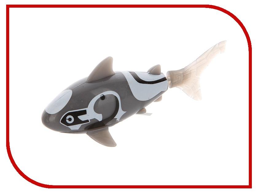 Игрушка Panawealth Акула RB034 Gray