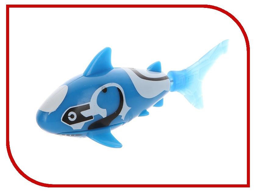 Игрушка Panawealth Акула RB032 Blue