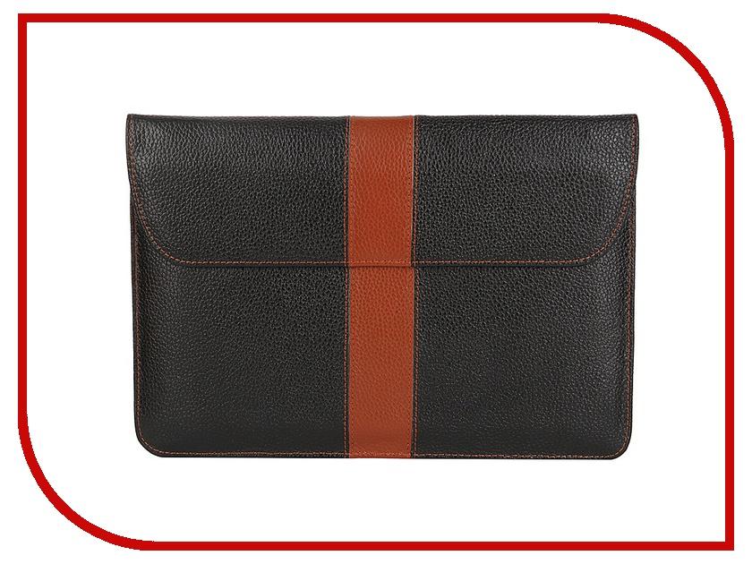 Аксессуар Чехол 7-9.7-inch Red Line универсальный Black-Brown<br>