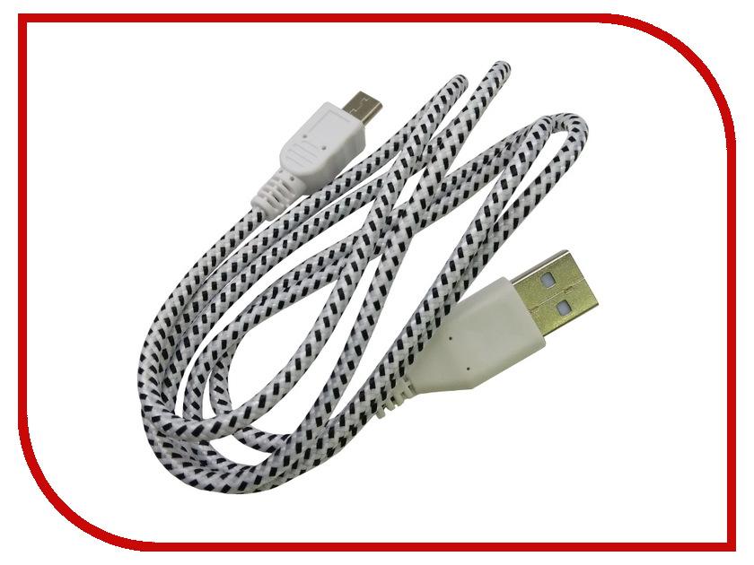 Аксессуар WIIIX USB to microUSB 1m CB010-UMU-10W