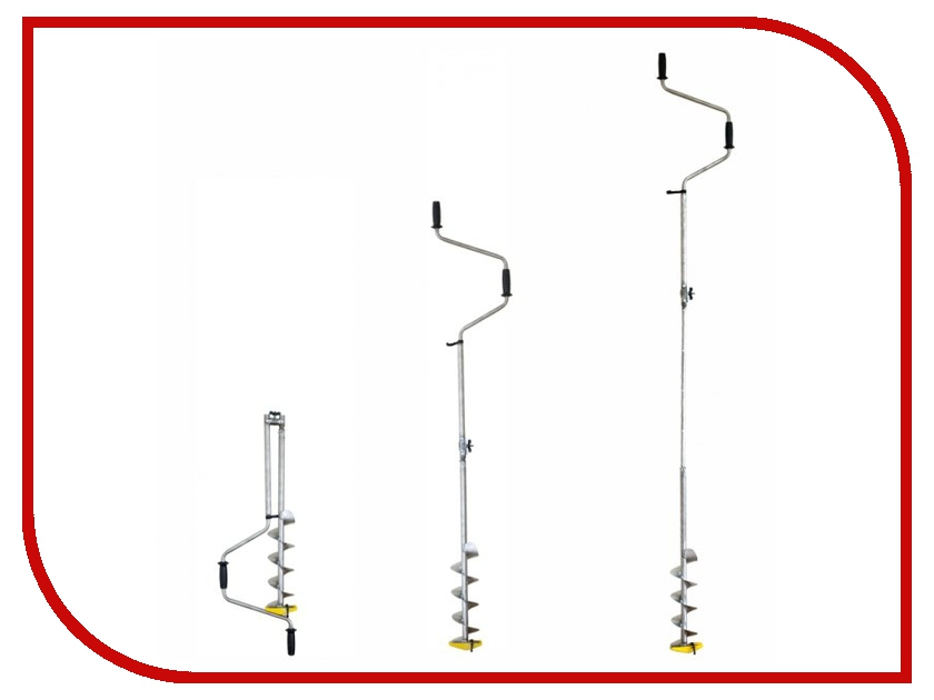 Тонар Титан ТЛР-130Д-2НТШ чехол для для мобильных телефонов oem samsung s3 i9300 i9305 for samsung galaxy s3 i9300 i9305