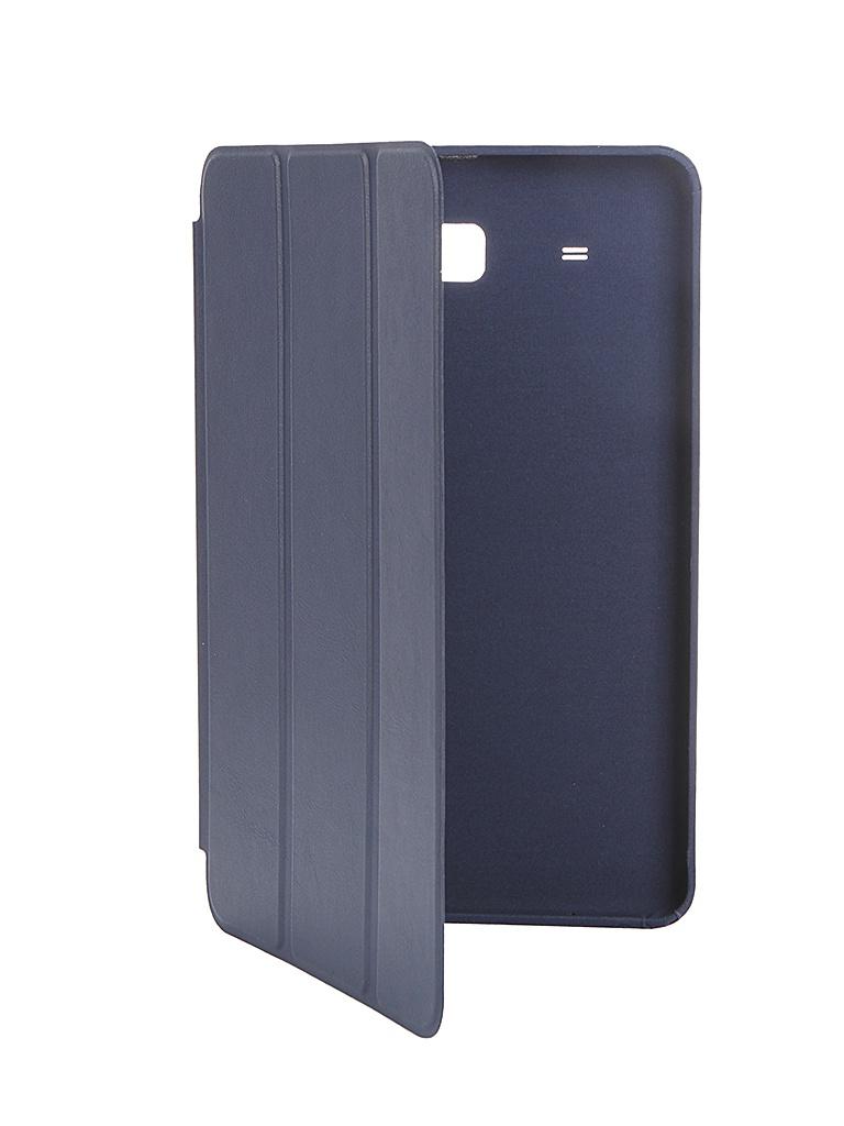Аксессуар Чехол Ainy for Samsung Galaxy Tab E 9.6<br>