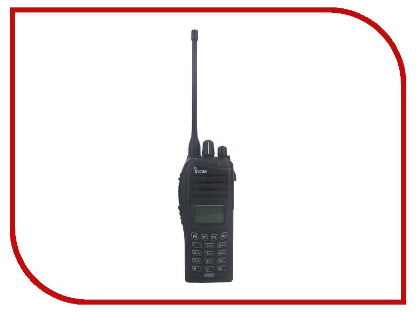 Рация Icom IC-F4162DT<br>