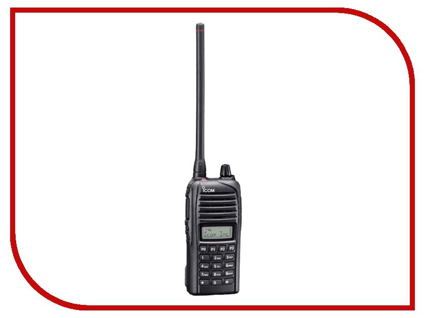 Рация Icom IC-F3036T