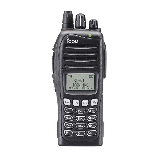 Рация Icom IC-F4061T<br>
