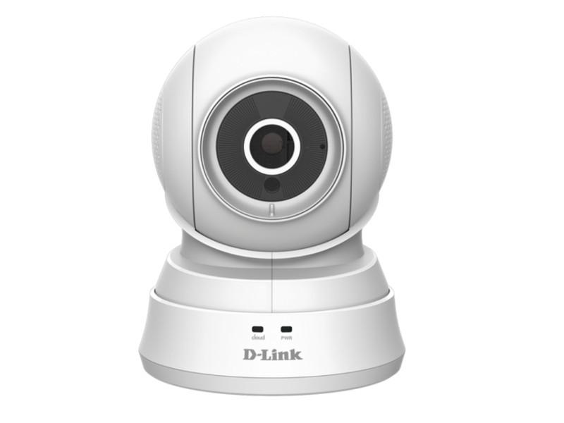 IP камера D-Link DCS-850L<br>