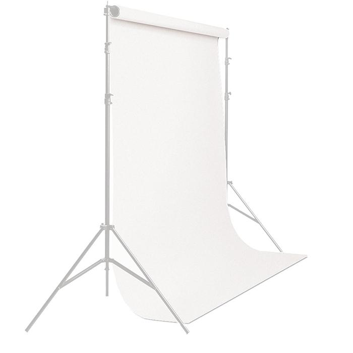 Фон FST 1.6x3.4m виниловый