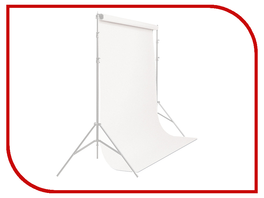 FST 2.20m x 4.30m виниловый fst b33 extra white