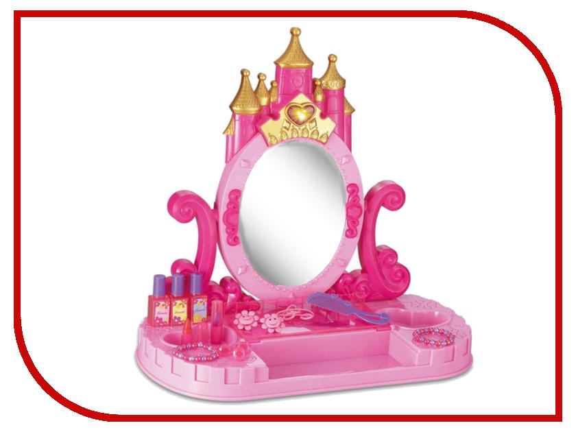 Игра Shantou Gepai Трюмо Замок принцессы 661-38<br>