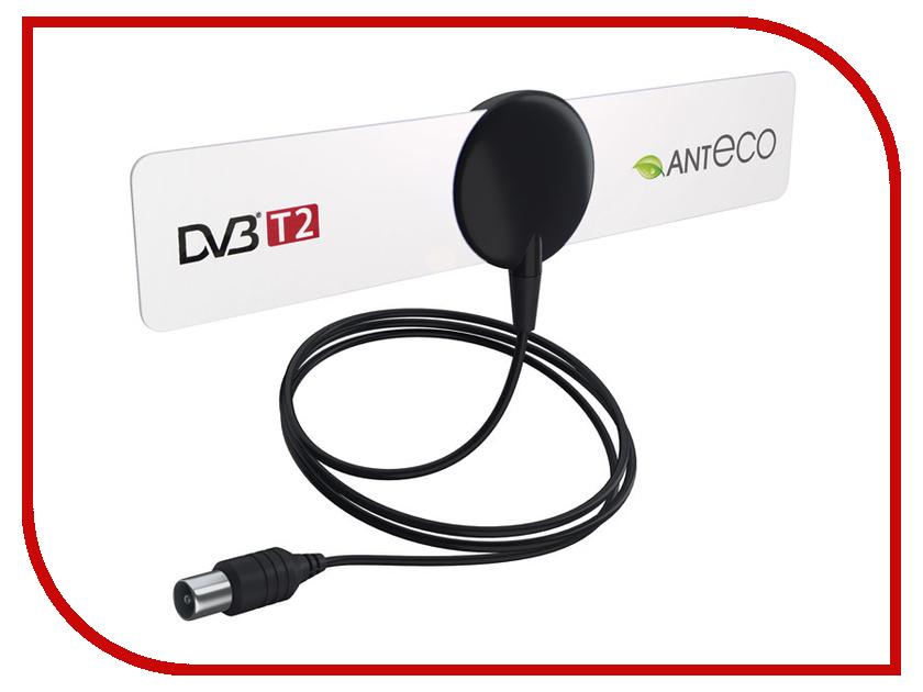 Аксессуар РЭМО Anteco S DVB T2<br>