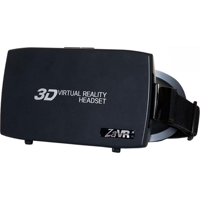 Видео-очки ZaVR UltraZaVR ZVR61<br>