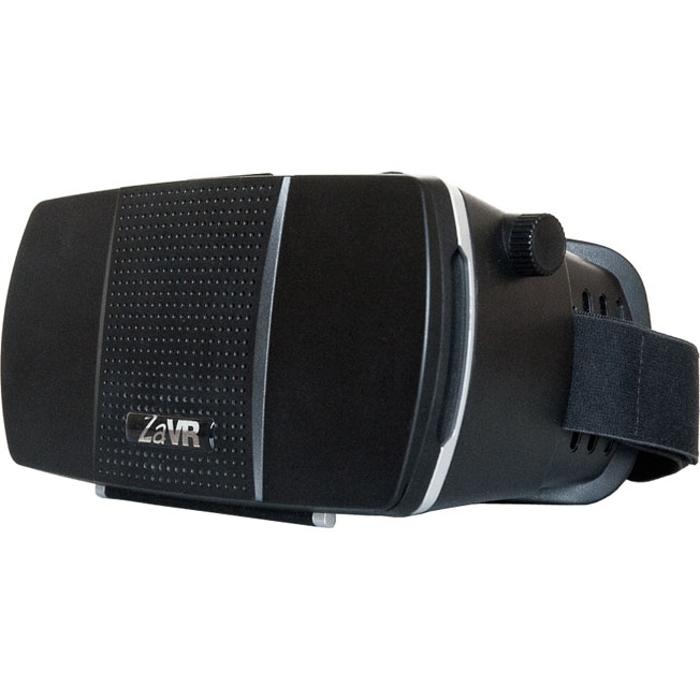 Видео-очки ZaVR TirannoZaVR ZVR71<br>