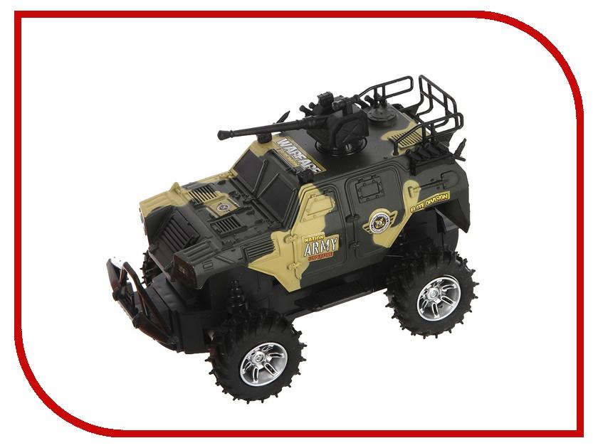 Радиоуправляемая игрушка Shantou Gepai J657