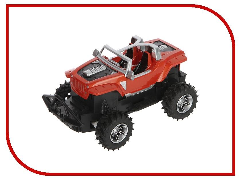 Радиоуправляемая игрушка Shantou Gepai J664<br>