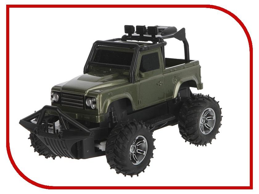 Радиоуправляемая игрушка Shantou Gepai J665<br>