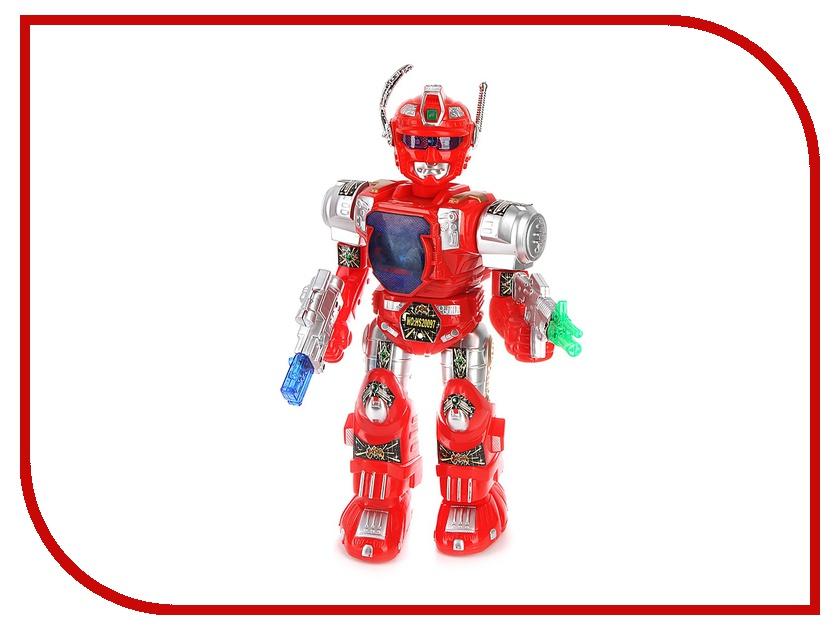 Радиоуправляемая игрушка Shantou Gepai 7M-404