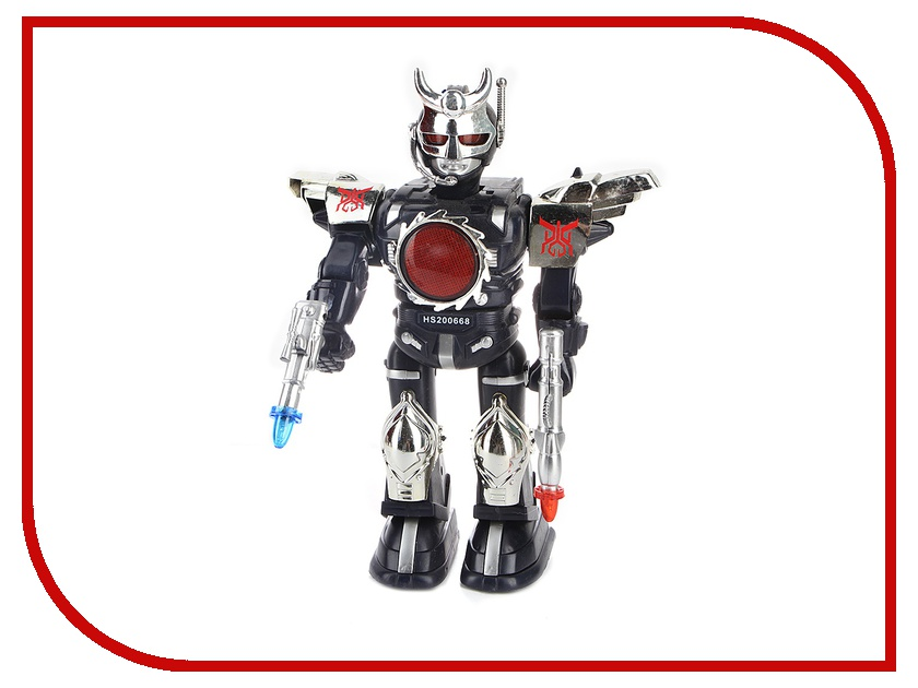 Радиоуправляемая игрушка Shantou Gepai 7M-406