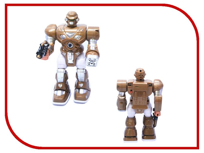Радиоуправляемая игрушка Shantou Gepai 7M-409<br>