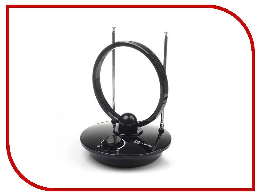 Harper ADVB-2969 harper advb 1212 тв антенна