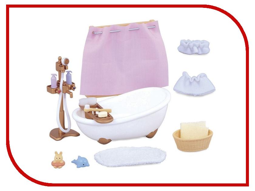Игровой набор Families Ванная комната мини 3562 / 5022 колин кейхилл ванная комната