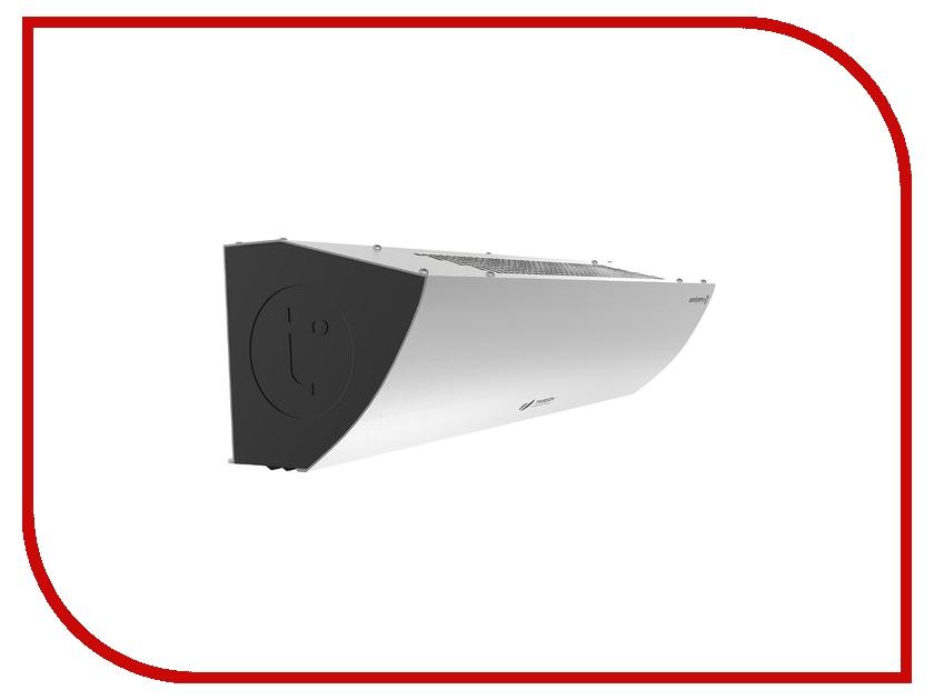 Тепловая завеса Timberk THC WS3 5MX AERO II