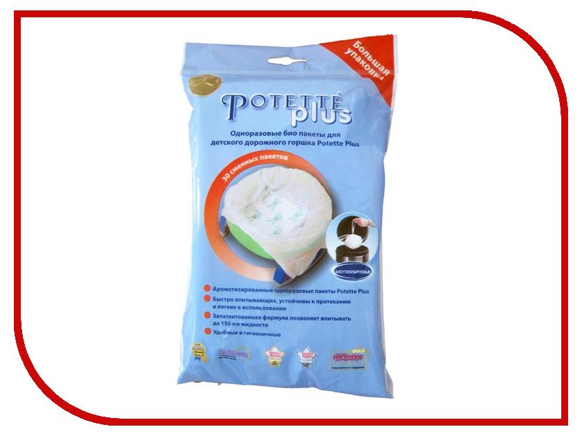 Сменные пакеты Potette Plus 2733<br>