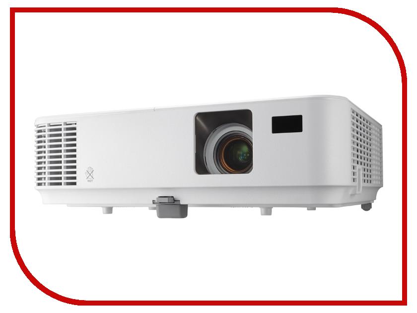 Проектор NEC NP-V302H<br>