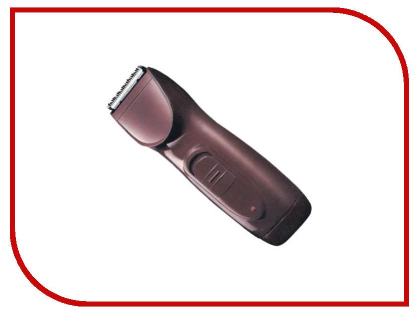 Машинка для стрижки волос IRIT IR-3351